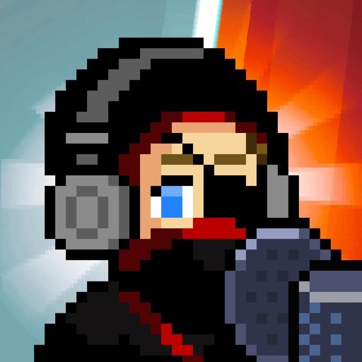 PewDiePie的主播模拟器:PewDiePie's Tuber Simulator