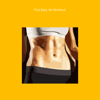 download Flat belly ab workout