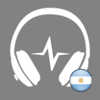 Radio Argentina FM Gratis