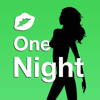 One Night Dating - Free Dating App to Chat