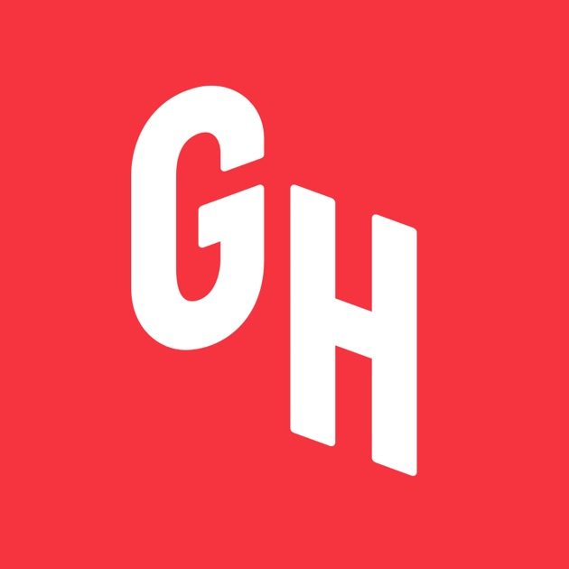 grubhub food delivery amp takeout on the app store