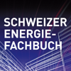 Schweizer Energiefachbuch