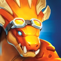download Lightseekers for free!