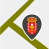 Caminos de Mondoñedo Wiki