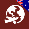 Fly Australia: Book cheap flights&airline tickets