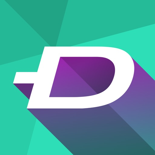 zedge ringtones by zedge holdings inc