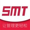 SMT•山木通