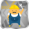 Game Guru - Scrap Mechanic Version