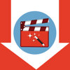 Video Descargar Video Editor with Music & Slide