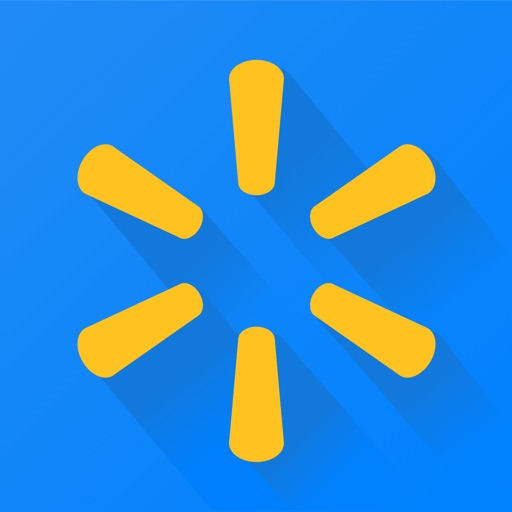 Walmart App: Shopping, Savings Catcher & More images