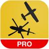 Air Navigation Pro Wiki