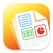 OneDocs - for Microsoft Office
