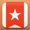 Wunderlist: To-Do ...