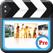 绘声绘影-视频直播&短视频剪辑制作神器