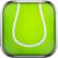 iGrade for Tennis Coach