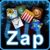 App Zap - Raj Kumar Shaw