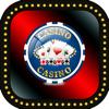 Super Mllionary Vegas Casino - Slots Spin To Win Wiki