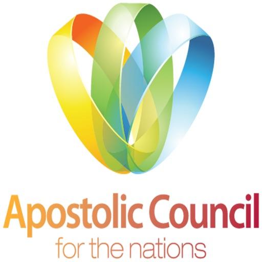 concilio apostolico naciones