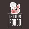 De Tudo Um Porco Wiki