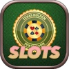 Ace Bag Of Golden Coins Titan Vegas - Fun Slots