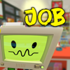 THE JOB SIMULATION GAME Wiki