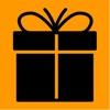 www.wunschbox.at www bsplayer com