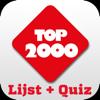 SYBAN BV - Top 2000 lijst + quiz kunstwerk