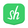 Shpock Boot Sale & Classifieds App. Buy & Sell - finderly