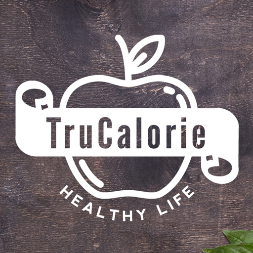 TruCalorie – Calorie Steps and Pedometer Counter