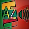 Audiodict Dicionário Português Lituano Áudio Wiki