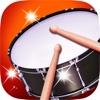 Drum For Toddlers - Drum Fun