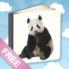Picture Book For Toddlers Free.