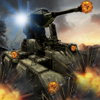 Carolina Vergara - A Battle Extreme In Tanks: Quick Game  artwork