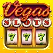 Vegas Downtown Slots - Casino Slot Machines Games hacken