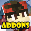 Pixelmon Add Ons - AddOns Game for Minecraft PE Wiki