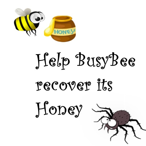 BusyBee Flappy