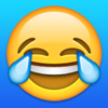 Smileys - Lookup Emoji names and meanings