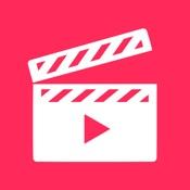 iMovie-Alternative angeschaut: Filmmaker Pro für iOS