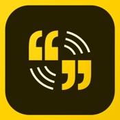 Adobe Voice ab sofort auch für das iPhone verfügbar