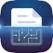 Image To Text Converter - 똑똑한 PDF 스캐너