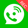 Call Recorder - Free Call & Record Phone Call ACR