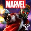 Telltale Inc - Marvel's Guardians of the Galaxy TTG  artwork