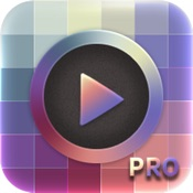 Video Stitch Pro -Collage Movie & Pic Together