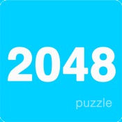 2048 Puzzle Games Hack Hearts (Android/iOS) proof