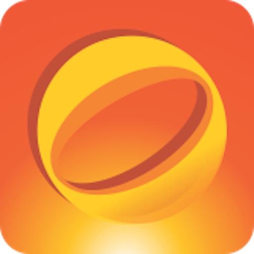 Velox St iOS App