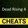 Cheats for Dead Rising 4 rising