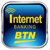 BTN Internet Banking