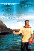 Naufrago Full Movie Sub Indo