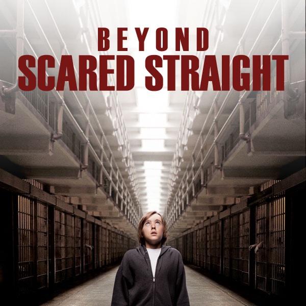 Beyond Scared Straight Stream
