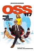 OSS 117: Rio ne répond plus Full Movie Español Sub